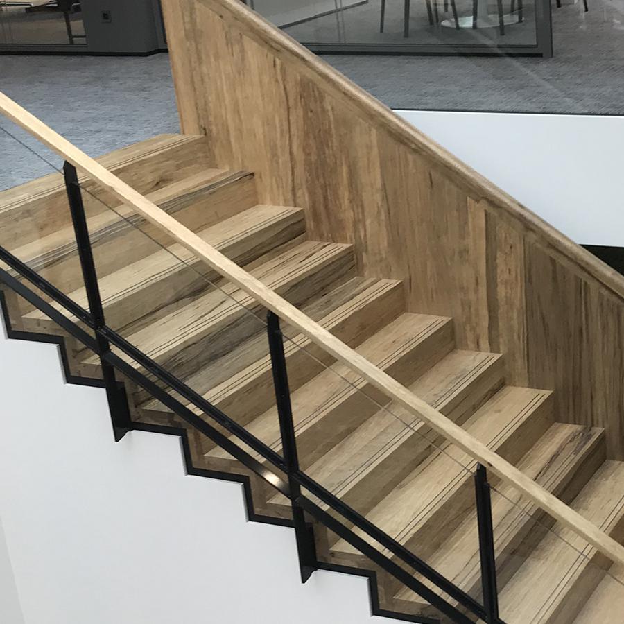 Design trap