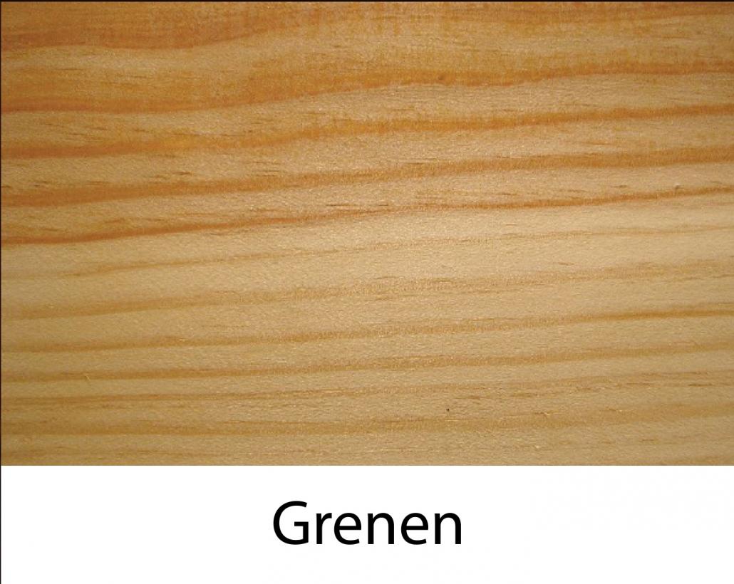 Grenen